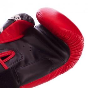 Куртка Marmot Wm's Trail