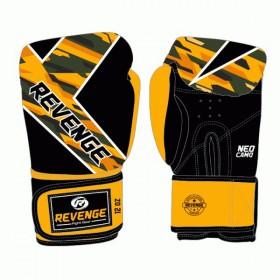 Куртка Marmot Wm-s Variant