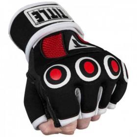 Куртка Marmot Wrangell Jkt