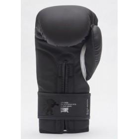 Куртка Marmot Warmlight Jkt