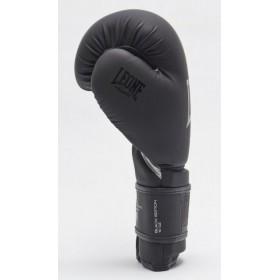 Куртка Marmot Drop Line