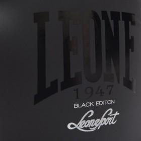 Куртка Marmot Warmlight Jkt MRT83270.001