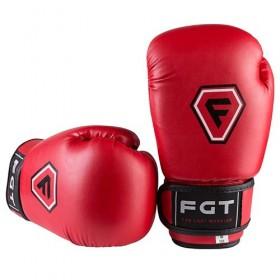Куртка Marmot Caldus Jacket
