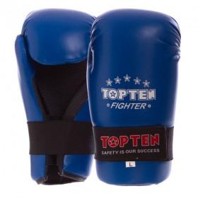 Куртка Marmot Ws Furlong