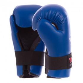 Куртка Marmot Wm's ROM