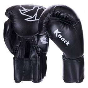 Пуховик Marmot Thunder Bay MRT71680.001