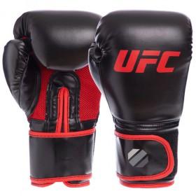 Пуховик Marmot Zeus Jacket