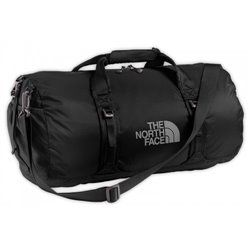 Сумка The North Face FLYWEIGHT DUFFEL-M