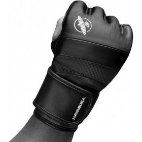Рубашка Marmot Eldridge ss MRT62220.066