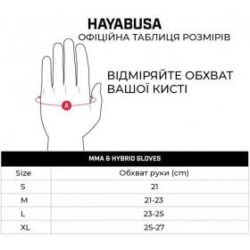 Рубашка Marmot Dexter Plaid MRT62970.2056