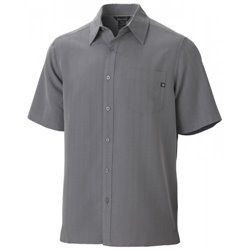 Рубашка Marmot Harwood SS MRT64860.1415