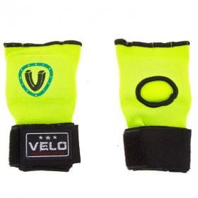 Куртка The North Face W FUSE ORIGINATOR JACKET