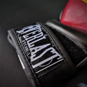Обувь Sperry KATAMA
