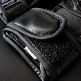 Ботинки Sperry DOCKYARD SPORT CHUKKA