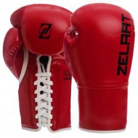 Обувь Sperry KATAMA CORE