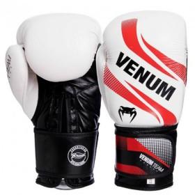 Обувь Sperry SEASIDE OPEN MESH