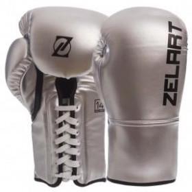 Обувь Sperry KATAMA PRINTS