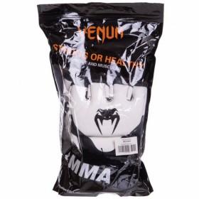 Рюкзак треккинговый TATONKA Hiker 25