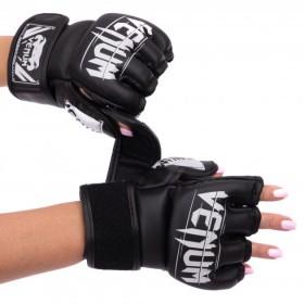 Сумка на пояс TATONKA Hip Bag