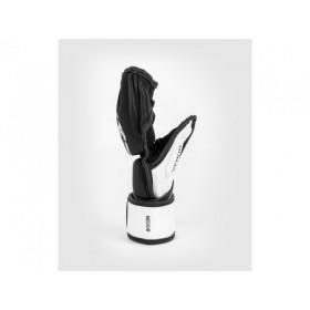 Кроссовки для баскетбола Nike AIR JORDAN DUB ZERO