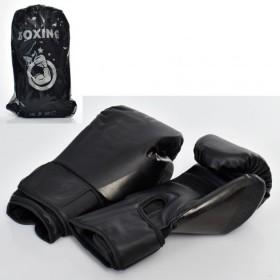 Кроссовки для баскетбола Nike AIR JORDAN 4 RETRO BG