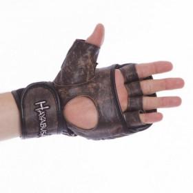 Кроссовки Nike WMNS CLASSIC CORTEZ NYLON