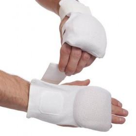 Кроссовки Nike WMNS AIR MAX THEA