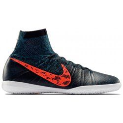 Бутсы Nike ELASTICO SUPERFLY IC