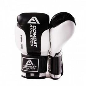 Кроссовки для баскетбола Nike JORDAN FLIGHT 97