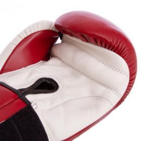 Кроссовки для баскетбола Nike JORDAN CP3.VIII