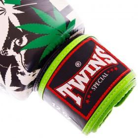 Бутсы Nike ELASTICO PRO III TF