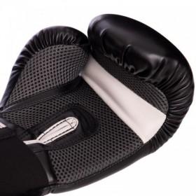 Кепка New Balance H7819