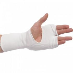 Кроссовки Nike FREE HYPERVENOM GS