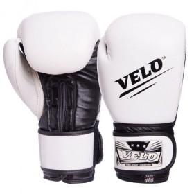 Кроссовки для баскетбола Nike KYRIE 1