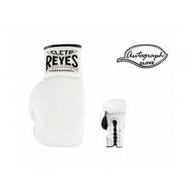 Кроссовки для баскетбола Nike PIPPEN 6