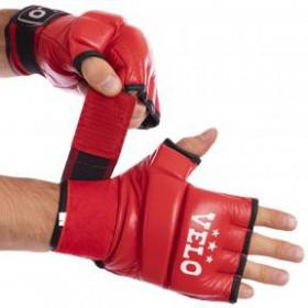 Кроссовки Nike LUNARINTERNATIONALIST PA