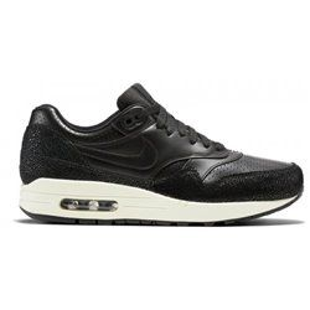 Кроссовки Nike AIR MAX 1 LEATHER PA