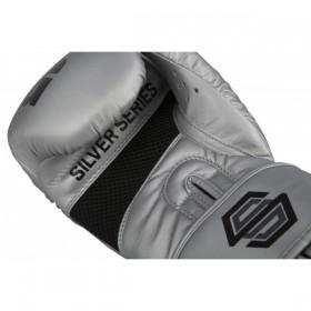 Кроссовки Nike W AIR MAX 1 ULTRA ESSENTIALS