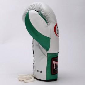Бутсы Nike JR HYPERVENOM PHELON PREM FG