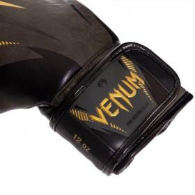 Кроссовки для баскетбола Nike ZOOM HYPERREV 2015