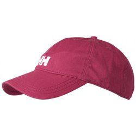 Кепка Helly Hansen LOGO CAP (6 PACK)