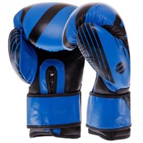Куртка Helly Hansen W MARSTRAND RAINJACKET