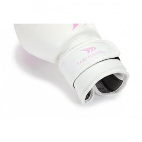 Куртка Helly Hansen W ASPIRE JACKET