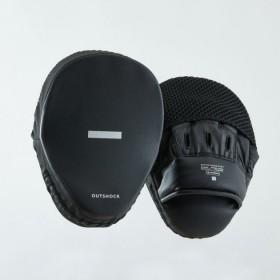Кроссовки для бега Saucony GRID MAYHEM 2