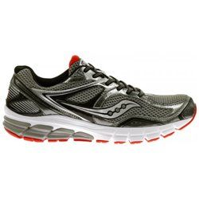 Кроссовки для бега Saucony PROGRID LANCER