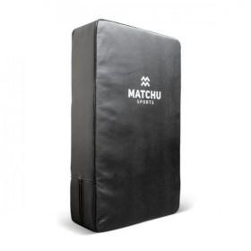 Кроссовки для бега Saucony GRID COHESION TR8