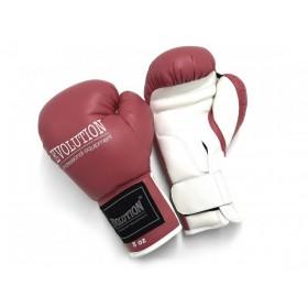 Кроссовки для бега Saucony GRID COHESION 8