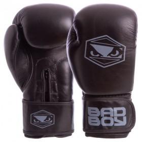 Жилетка Nike NIKE AEROLOFT 800 VEST