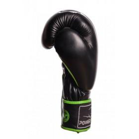 Майка Nike NIKE TITLE HYBRID TANK