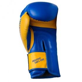 Толстовка Nike KOBE EMERGE HYPERELITE HOODY